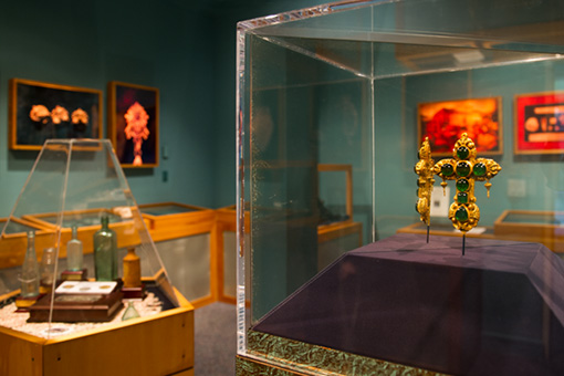 Exhibits_treasure-room